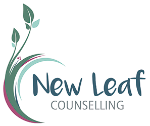 New Leaf Counselling Derby